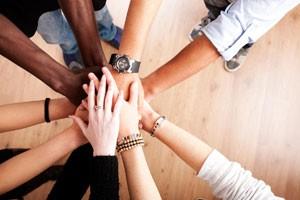 small-team-work